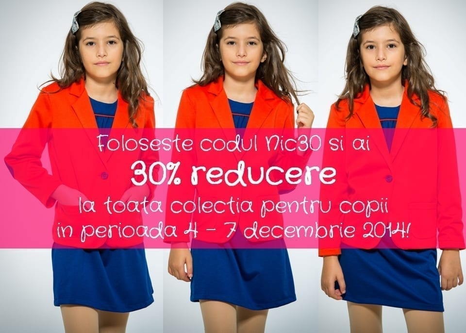 reducere-haine-copii-nicolae