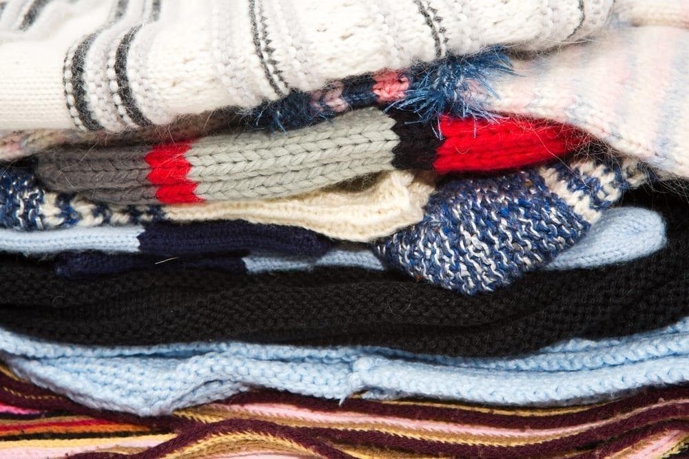 haine-iarna-depozitare